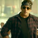 Top five dialogues from Salman Khan's Radhe-Your Most Wanted Bhai Trailer