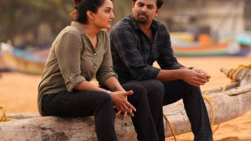 Two weeks after release, Manju Warrier starrer Chaturmukham withdrawn from theatres owing to COVID surge
