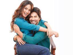 Makers of Varun Dhawan-Kiara Advani starrer Jug Jugg Jeeyo call off the second schedule of the film