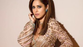 """EXCLUSIVE: """"I don't think there is any actor who has tried the approach I have done for Chhori""""- Nushratt Bharuccha opens up about her acting process"""
