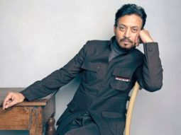 When Irrfan Khan revealed where he would keep his Oscar if he ever won one