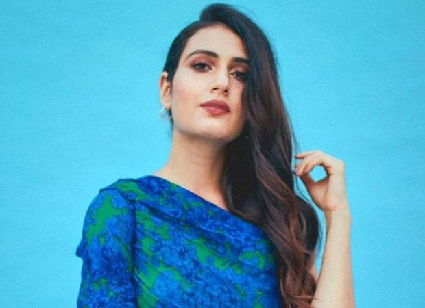 Fatima Sana Shaikh takes a break from social media : Bollywood News – Bollywood Hungama