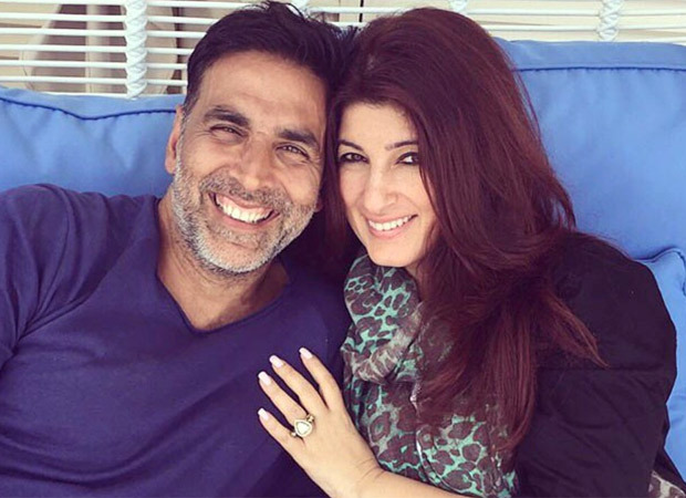 Twinkle Khanna and Akshay Kumar donate 100 oxygen concentrators amid COVID-19 crisis in India - Bollywood Hungama