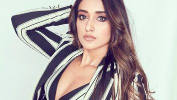 """EXCLUSIVE: Ileana D'Cruz reveals fake news stories written about her- """"I was apparently pregnant and had an abortion"""""""