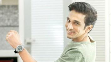 Harshad Mehta | Latest Bollywood News | Top News of Bollywood - Bollywood  Hungama