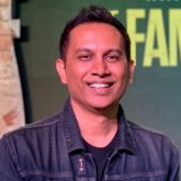 """""""We never expected this kind of response to Cinema Bandi"""" - Raj Nidimoru"""