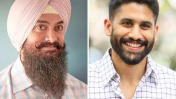 Aamir Khan hires War stunt director for action scenes; Naga Chaitanya to join Ladakh schedule of Laal Singh Chaddha