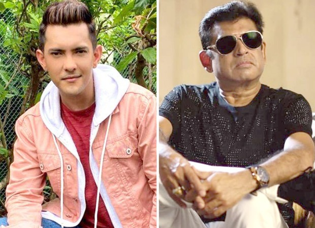Aditya Narayan on Amit Kumar's criticism of Kishore Kumar special