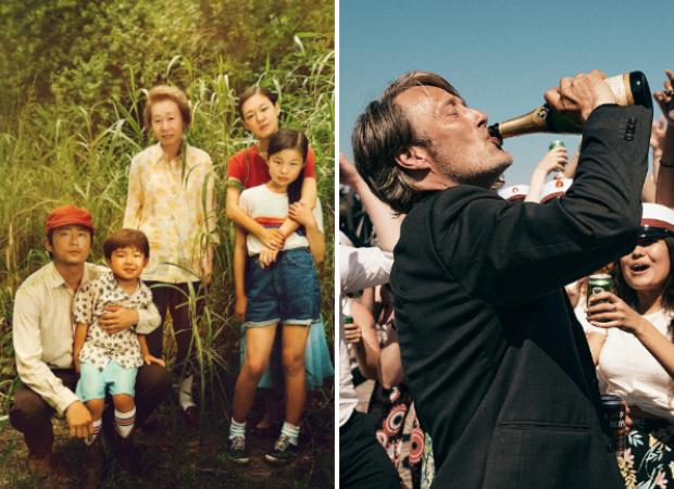 अमेज़ॅन प्राइम वीडियो ने दो अकादमी-पुरस्कार नामित मिनारी और एक अन्य दौर के प्रीमियर की घोषणा की
