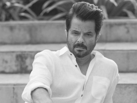 Anil Kapoor and Mankind Pharma join hands to donate Rs. 1 crore to the CM Relief Fund of Maharashtra