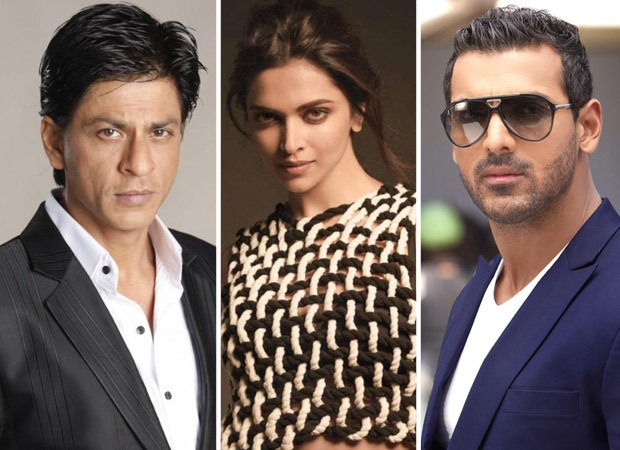 BREAKING: Shah Rukh Khan-starrer Pathan to be shot in as many as three European countries