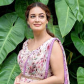 Mom-to-be Dia Mirza says COVID vaccines used in India have not been tested on pregnant women