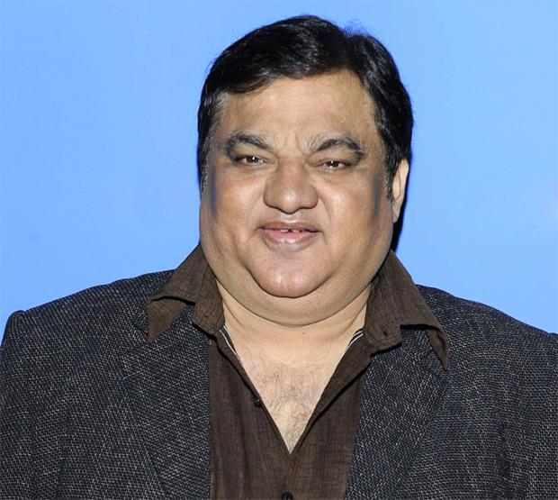 """EXCLUSIVE: """"Kya main Ibu Hatela ke naam se jaana jaata hoon kya? Maine aur bhi zyada acche kaam kiye hai"""" - Harish Patel"""