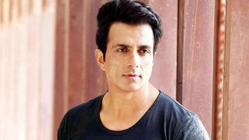 EXCLUSIVE- Paparazzi want Sonu Sood as Prime Minister