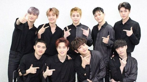 EXO fans raise over Rs. 1 lakh for COVID-19 relief in India; donate money in Baekhyun's name on his birthday