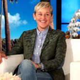 Ellen DeGeneres to end long running The Ellen Show after season 19