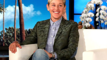 Ellen DeGeneres to end long running The Ellen Show after season 19