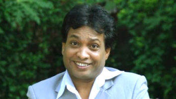 FIR registered against comedian Sunil Pal for calling doctors 'demons' and 'thieves'; he refutes the claims