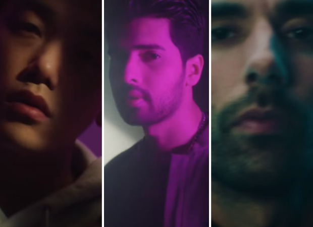 First teaser of Eric Nam, Armaan Malik and DJ KSHMR's collaboration 'Echo' is here, watch video