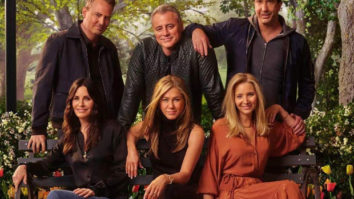 Friends: The Reunion censored in China; BTS, Lady Gaga, Justin Bieber's appearance deleted