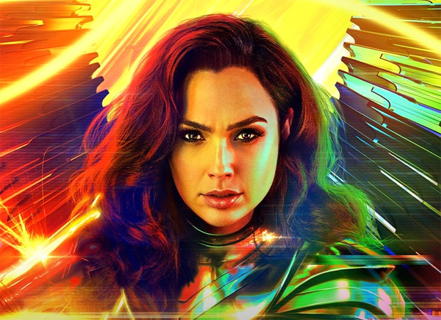 Gal Gadot starrer Wonder Woman 1984 to arrive on Amazon Prime Video in four languages in India on May 15 : Bollywood News – Bollywood Hungama