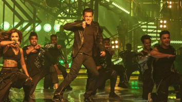 How much would have Salman Khan's Radhe – Your Most Wanted Bhai earned at the box office Trade gives its verdict