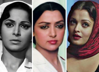 International Nurse Day 7 Times when Bollywood had some iconic characters of Nurse