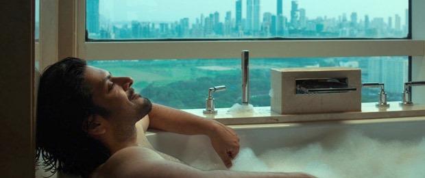 मनोज बाजपेयी, अली फजल, के के मेनन, हर्षवर्धन कपूर सत्यजीत रे की लघु कथाओं पर आधारित नेटफ्लिक्स एंथोलॉजी श्रृंखला में अभिनय करने के लिए