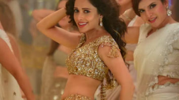 Nushrratt Bharuccha turns 30: Five times the actress set the dance floor on fire with her moves onscreen