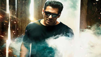 Radhe Overseas Box Office Day 1 Salman Khan starrer collects approx. 24 lakhs at the Australia and New Zealand box office