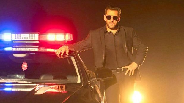 BREAKING: Radhe - Your Most Wanted Bhai makers voluntarily make 21 cuts and modifications after getting censor certificate