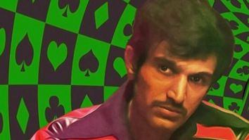 Scam 1992 star Pratik Gandhi's next Vitthal Teedi to release on THIS date