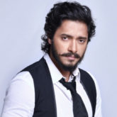 Shreyas Talpade says friends from the industry backstabbed him; reveals he was asked to cancel his wedding ahead of Iqbal