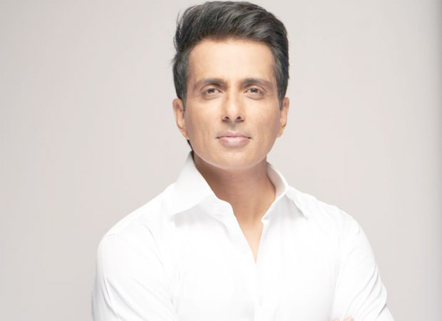 Sonu Sood brings in oxygen plant from France for the people in need across India