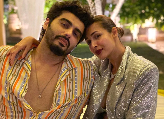 Star Vs Food: Here's what Arjun Kapoor is keen on cooking for his ladylove Malaika Arora : Bollywood News – Bollywood Hungama