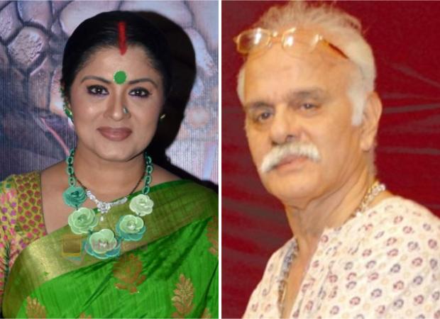 Sudha Chandran's fatherKD Chandran passes away due to heart attack at 86 : Bollywood News – Bollywood Hungama