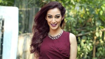 Taarak Mehta Ka Ooltah Chashmah's Sunayana Fozdar urges followers to donate plasma and wear 'double masks'