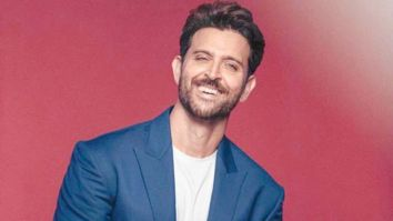 The real reason why Hrithik Roshan opted out of Vikram Vedha remake