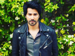 """Varun Dhawan pens a note on what to remember post COVID-19 pandemic: """"When all this is over, remember, that we fought for air"""""""