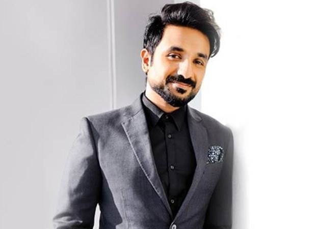 Vir Das raises Rs. 7 lakhs for charity while making 200 doctors and nurses laugh : Bollywood News – Bollywood Hungama