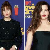 BMS WandaVision stars Elizabeth Olsen and Kathryn Hahn stun in all-black look for MTV Movie and TV Awards 2021 (1)