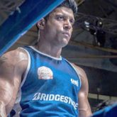 Farhan Akhtar starrer Toofan set to release on Amazon Prime Video on May 21 postponed amid COVID-19 crisis