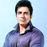 Sonu Sood says the country has learned the importance of healthcare system at the cost of numerous lives