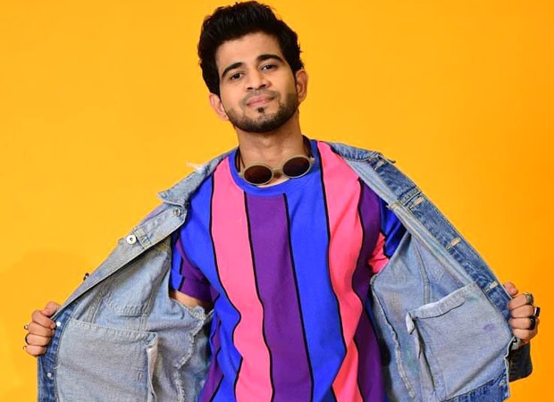 Bollywood choreographer Rahul Shetty makes it to the Guinness Book of World Record, says got aspired by Remo D'Souza's record : Bollywood News – Bollywood Hungama