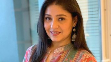 "EXCLUSIVE: ""I have refused few songs because of their lyrics""- Sunidhi Chauhan"