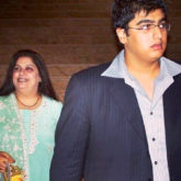 Arjun Kapoor says he hated every bit of Mother's Day
