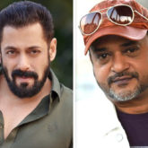 """EXCLUSIVE: """"If Salman Khan agrees to do a film, lakhs of people get employed""""- Sajid Khan"""