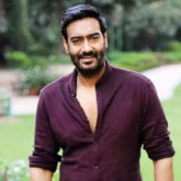 Ajay Devgn Ffilms get the OTT mantra correct