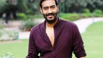 Ajay Devgn Ffilms get the OTT mantra correct