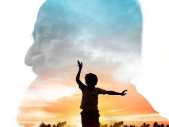 On spiritual leader Gurudev Sri Sri Ravi Shankar's birthday, Mahaveer Jain and Lyca Group announce the film titled 'FREE'